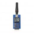 433 MHz RF Transceiver