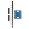 XBee Adapter Board