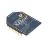 XBee PRO 60 mW PCB Antenna (XBP24-ACI-001)