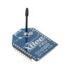 XBee PRO 60 mW Wire Antenna (XBP24-AWI-001)