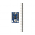 XBee USB Adapter Board
