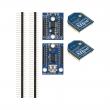 XBee Wireless Pack