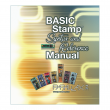 BASIC Stamp Syntax and Reference Manual v2.2