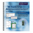 What's a Microcontroller?