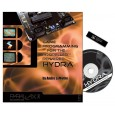 Game Programming for the Propeller-Powered HYDRA™ Book