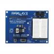 Board of Education Shield (for Arduino)
