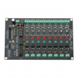Digital I/O Board Kit