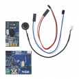EasyVR Development Kit