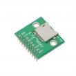 Micro-SD Card Adapter