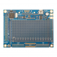 Propeller Project Board USB