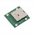 SD Card Adapter Kit