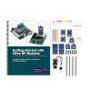 XBee 802.15.4 Starter Kit