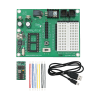Board of Education Full Kit - USB