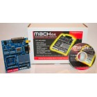 MACH64™ Programmable Logic Starter Kit