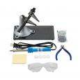 Basic Soldering Tool Kit