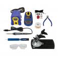 Pro Soldering Tool Kit