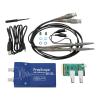 PropScope USB Oscilloscope