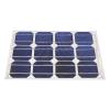 34 Watt Solar Panel Kit