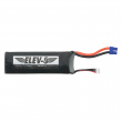 ELEV-8 Li-Po Battery Pack