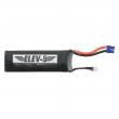 ELEV-8 Li-Po Battery Pack