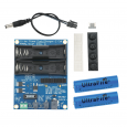 Li-ion Power Pack Full Kit