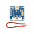 USB Li-Ion/Li-Poly Charger v 1.2