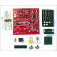 XGameStation™ Pico Edition PCB Add-On Kit