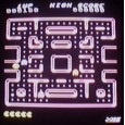 XGameStation™ Micro Edition