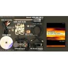XGS™ AVR 8-Bit Development System
