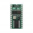 BASIC Stamp 2 Microcontroller Module