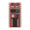 BASIC Stamp 2e Microcontroller Module