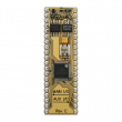 BASIC Stamp 2p40 Microcontroller Module