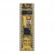 BASIC Stamp 2p40 Microcontroller Module