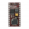 BASIC Stamp 2pe Microcontroller Module