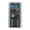 BASIC Stamp 2sx Microcontroller Module