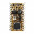 BASIC Stamp 2p24 Microcontroller Module