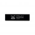 Propeller Chip - 40-Pin DIP Chip
