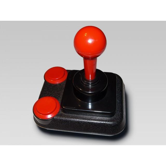 Arcade Joystick Joystick Pc - Compra lotes baratos de