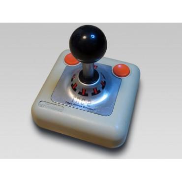 Atari 2600 Compatible Joystick