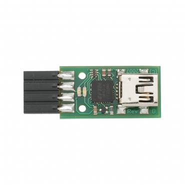 USB2SER Development Tool