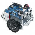 ActivityBot Robot Kit