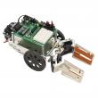 Gripper Kit for the Boe-Bot Robot