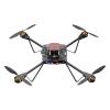 ELEV-8 Quadcopter