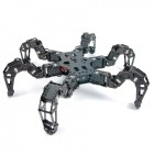 PhantomX AX Hexapod Mark II Kit