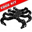 PhantomX Octopod Edge Kit