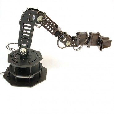 WidowX Robot Arm Kit Mark II
