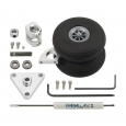 Caster Wheel Kit Rev. B