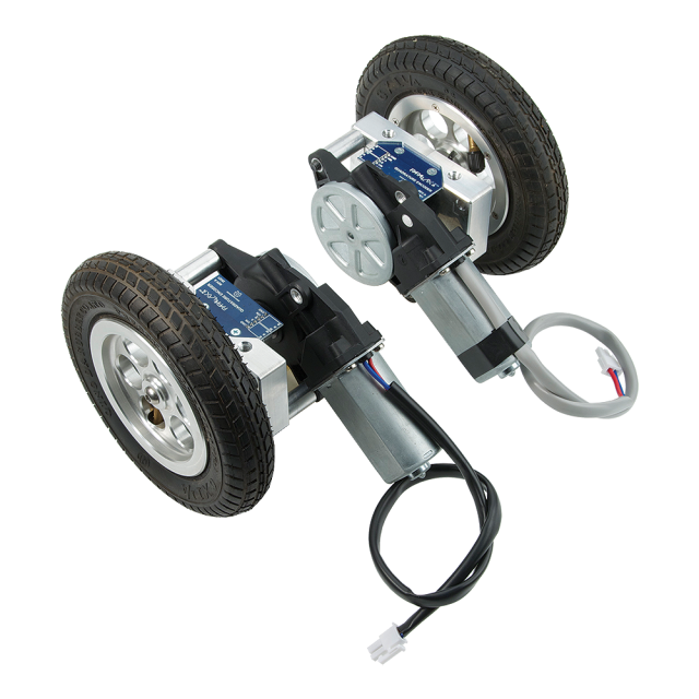 Image Result For Two Wheel Dolly