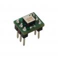 4-Directional Tilt Sensor
