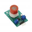 C2H5OH (Alcohol / Benzine) Gas Sensor Module